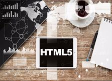HTML5 & CSS3 – Ders 3
